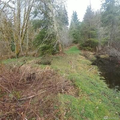 Granite Falls Residential Lots & Land For Sale: 11802 297th Dr NE