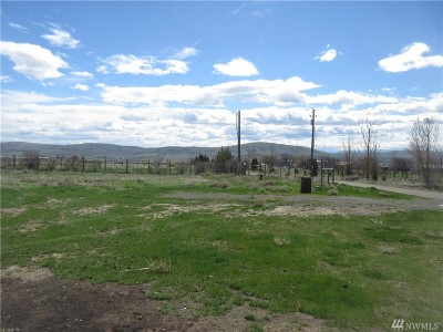 Residential Lots & Land For Sale: 12078 Mieras Rd