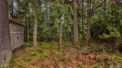 Bellingham Residential Lots & Land For Sale: 117 Sudden Valley Dr