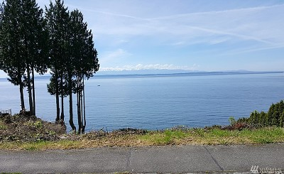 Edmonds Residential Lots & Land For Sale: 75th Place W