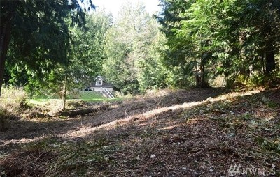 Port Ludlow Residential Lots & Land For Sale: 28 Drew Lane