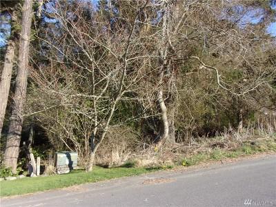 Oak Harbor Residential Lots & Land For Sale: Happy Lane