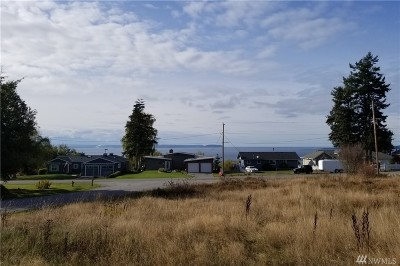 Coupeville Residential Lots & Land For Sale: Bon Air Dr