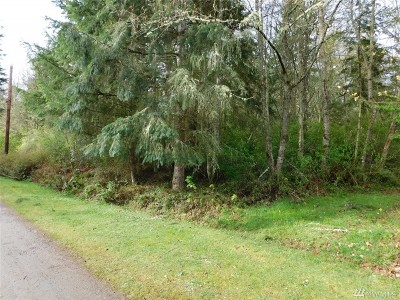 Camano Island Residential Lots & Land For Sale: 915 Terry Heights Lane
