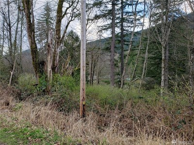 Whatcom County Residential Lots & Land For Sale: Ridgeway Place