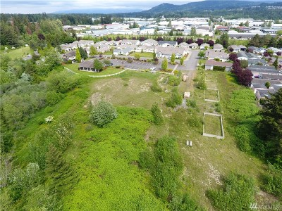 Residential Lots & Land For Sale: 3993 Gentlebrook Lane