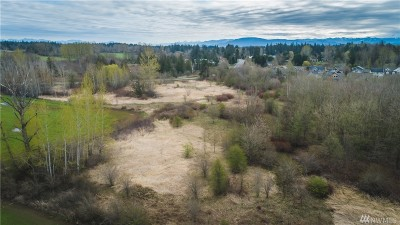Ferndale Residential Lots & Land For Sale: 1475 Main St