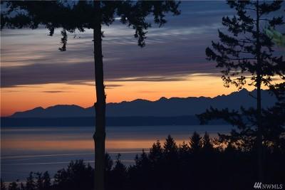 Oak Harbor Residential Lots & Land For Sale: Chinook Ridge Lane