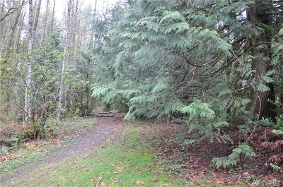 Bellingham WA Residential Lots & Land For Sale: $69,900