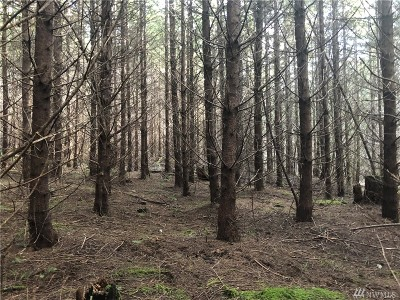 Lewis County Residential Lots & Land For Sale: Wells Rd