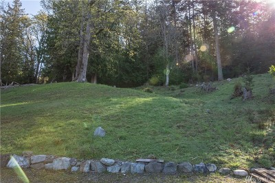 Camano Island Residential Lots & Land For Sale: Rozeway Place