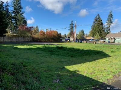 Marysville Residential Lots & Land For Sale: 1370 Cedar Ave
