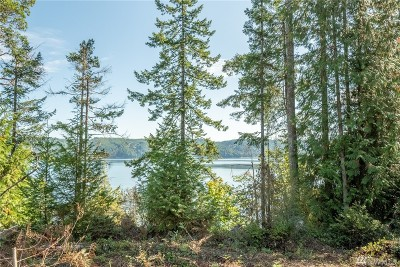 Residential Lots & Land For Sale: 25300 N Us Highway 101