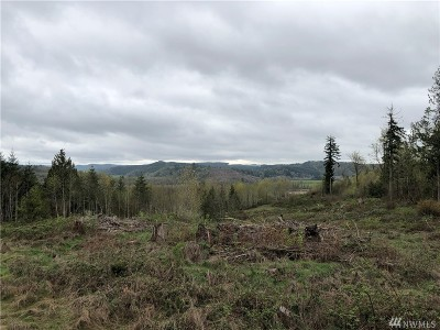 Residential Lots & Land For Sale: 112 Connor Rd SE