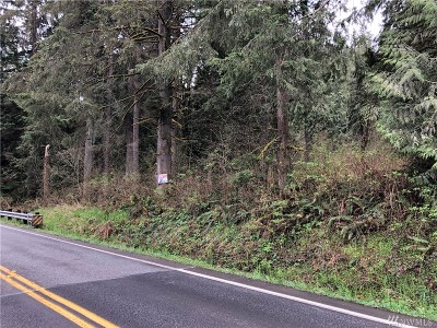 Duvall Residential Lots & Land For Sale: 286 NE Cherry Valley Rd