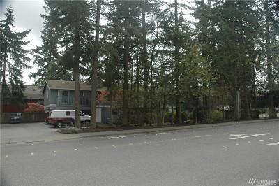 Edmonds Condo/Townhouse For Sale: 7520 208th St SW #A101