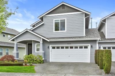 Monroe WA Condo/Townhouse For Sale: $420,000