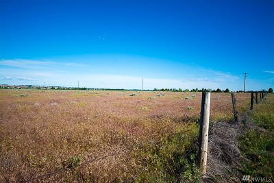 Residential Lots & Land For Sale: 5023 Road F NE
