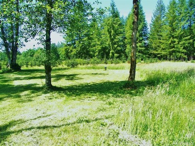 Residential Lots & Land For Sale: 159 Johnson Rd