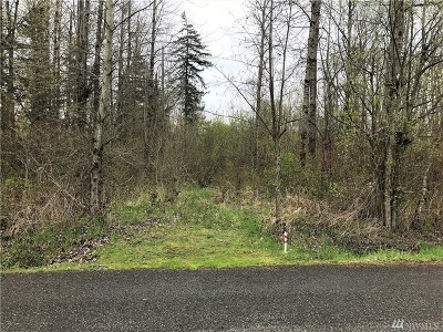 Enumclaw Residential Lots & Land For Sale: 44 216th Ave SE