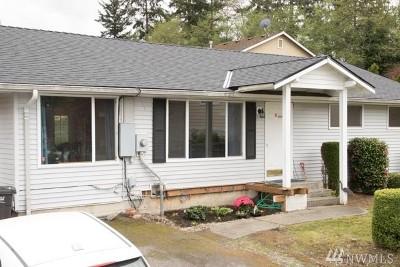 Everett Single Family Home For Sale: 5631 Seahurst Ave