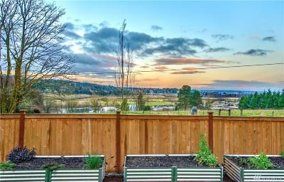 Monroe WA Single Family Home For Sale: $689,000