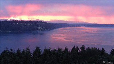 Tacoma WA Condo/Townhouse For Sale: $449,000
