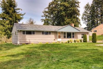 Multi Family Home For Sale: 2623 80th St E