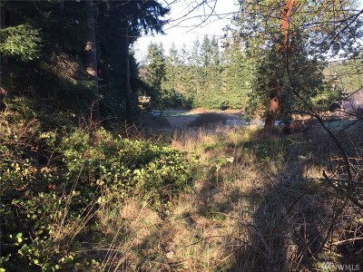 Freeland Residential Lots & Land For Sale: Chris Mar Lane