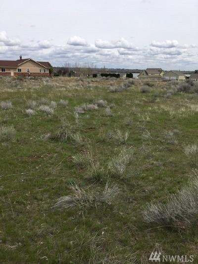 Residential Lots & Land For Sale: 6835 Road E.5 NE