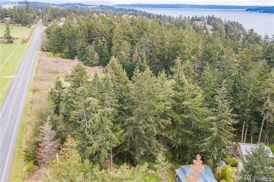 Oak Harbor Residential Lots & Land For Sale: Glencairn Rd