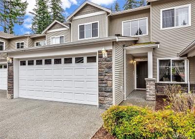 Kirkland Single Family Home For Sale: 7745 NE 122nd Lane