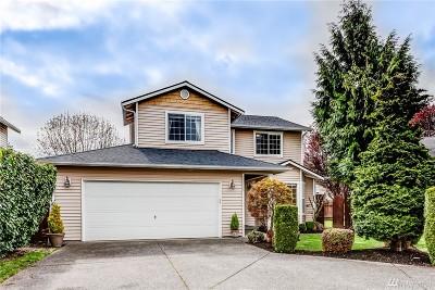 Monroe WA Single Family Home For Sale: $434,995