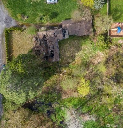 Granite Falls Residential Lots & Land For Sale: 307 Prospect Ave