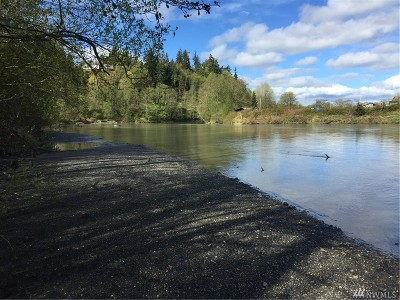 Stanwood Residential Lots & Land For Sale: 60th Dr NW