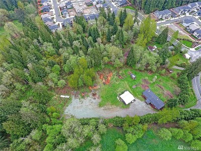 Residential Lots & Land For Sale: 13323 Chain Lake Rd