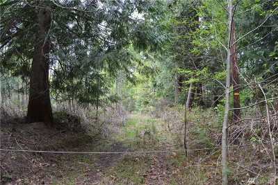 Residential Lots & Land For Sale: 331 E Plantation Wy