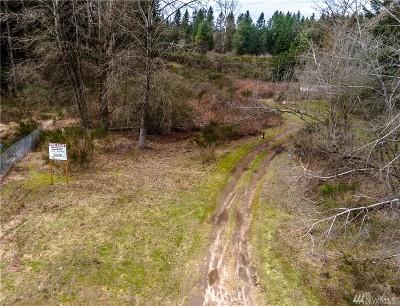 Marysville Residential Lots & Land For Sale: 11 41st Dr NE