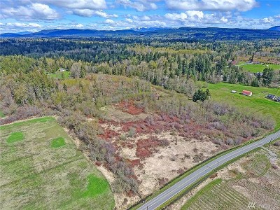 Stanwood Residential Lots & Land For Sale: 5 300th St NW
