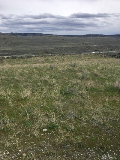 Residential Lots & Land For Sale: Tbd Golden Hill Dr