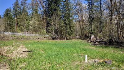 Residential Lots & Land For Sale: 7723 Shuksan Ct