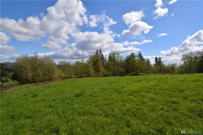 Residential Lots & Land For Sale: 1305 Carroll Rd