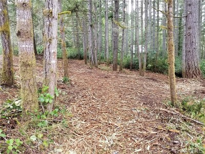 Pierce County Residential Lots & Land For Sale: 9020 Davenport Rd