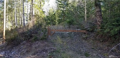 Residential Lots & Land For Sale: 100 N Paradise Dr