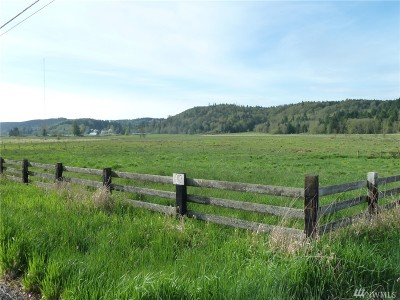 Lewis County Residential Lots & Land For Sale: 122 Nancy Lane