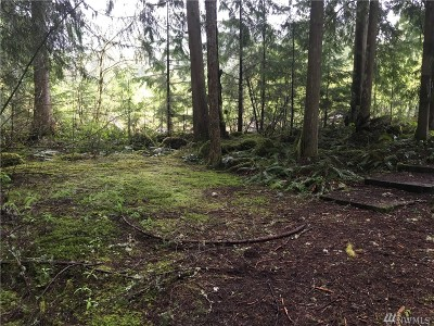 Glacier Residential Lots & Land For Sale: 7480 Canyon View Dr