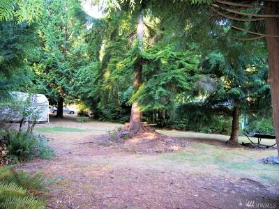 Lummi Island Residential Lots & Land For Sale: 2912 Cedar Ave