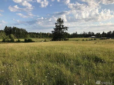 Residential Lots & Land For Sale: 5328 216th Ave SW #Lot 5