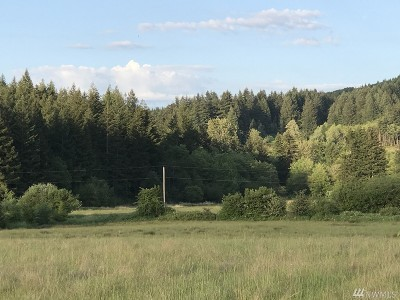 Residential Lots & Land For Sale: 5336 216th Ave SW #Lot 3