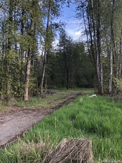 Tacoma Residential Lots & Land For Sale: 4810 112th St E